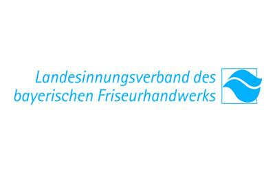 Landesinnungsverband des bayerischen Friseurhandwerks