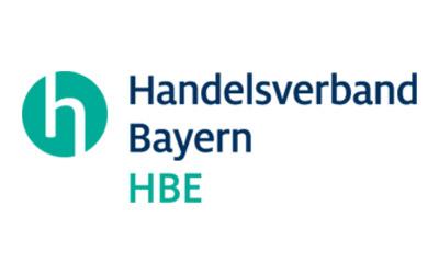 Handelsverband Bayern HBE
