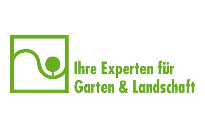 Verband Garten-, Landschafts- und Sportplatzbau