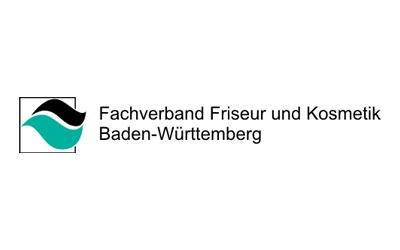 Fachverband Friseur und Kosmetik Baden-Württemberg