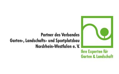 Verband Garten-, Landschafts- und Sportplatzbau Nordrhein-Westfalen e.V.